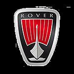 rimappatura centralina auto Rover 75 logo